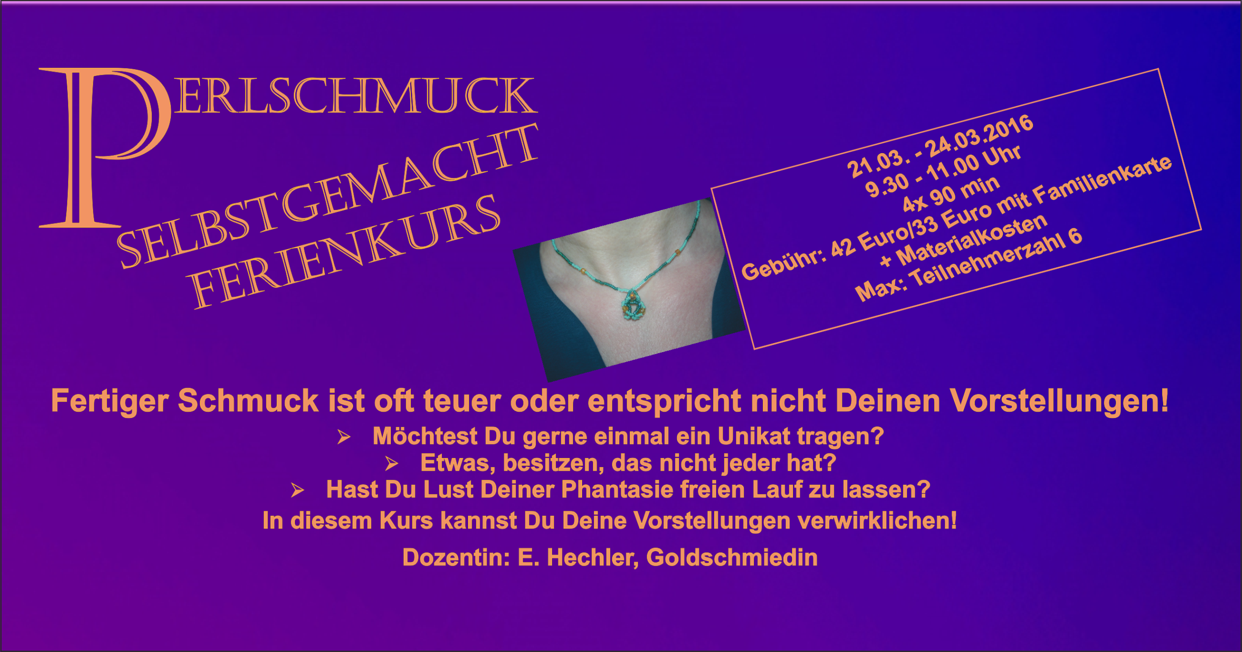 Perlschmuck  2016 orginal Bitmap2
